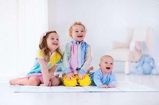 Perioada NU: sfaturi utile pentru parinti