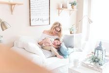 3 obiceiuri sanatoase pe care sa le cultivati copilului vostru