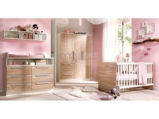 Personalizeaza inteligent camera copilului tau cu mobilier pe gustul lui!