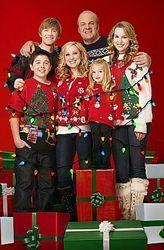 Disney Channel transmite premiera filmului original Bafta Charlie: Calatoria pe 17 decembrie 2011
