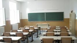 Gradinitele si scolile, inchise pe 31 mai si partial pe 29 mai