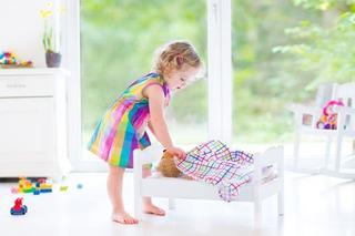 10 activitati distractive pentru copiii de 2 ani