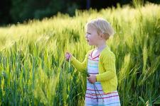 Activitati distractive de vara in functie de zodia copilului