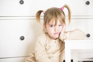 Cum sunt afectati copiii atunci cand parintii isi incalca promisiunile