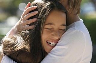 Nevoile emotionale ale copilului
