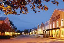 5 hoteluri de poveste pentru o vacanta  Disneyland Paris alaturi de copii
