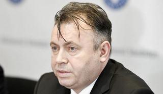 """Ministrul Sanatatii, despre varful pandemiei de COVID-19: """"Urmeaza doua saptamani grele"""""""