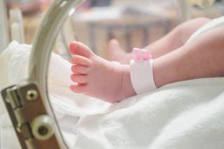 Medicii nu i-au dat nicio sansa de supravietuire. Cum arata copilul nascut la doar 5 luni