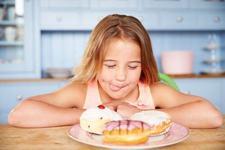 Diabetul zaharat, un pericol pentru copii. Cum il previi?