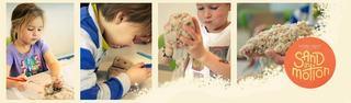 Dezvoltarea abilitatilor motorii fine prin joc la copii