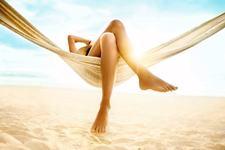 Fotoprotectia ideala pentru fiecare, de la mic la mare! Ia de la soare doar ceea ce-ti face bine!
