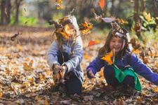 Bolile contagioase la copii in sezonul rece – cum le combatem