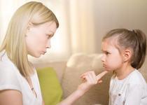 6 promisiuni pe care sa nu le faci niciodata copilului tau