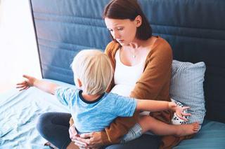 Copilul spune cuvinte urate. Cum intervii