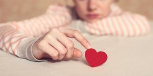 SEMNE care iti arata ca micutul tau are nevoie de mai MULTA iubire
