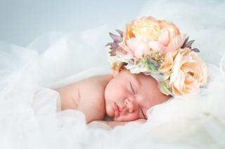 6 motive pentru care copiii nascuti in martie sunt speciali, potrivit stiintei