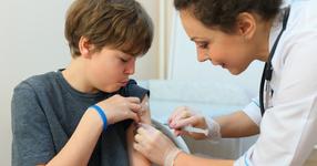 Cat de eficient este vaccinul Pfizer la copii fata de varianta Delta. Datele celui mai recent studiu
