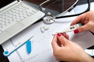 Analizele hormonale inainte de sarcina