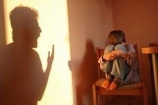 Nu ai rabdare cu copiii tai? O mama a descoperit TRUCUL care te ajuta sa fii un parinte pozitiv