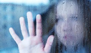 Suferi de depresie? 5 probleme de sanatate care pot fi confundate cu depresia