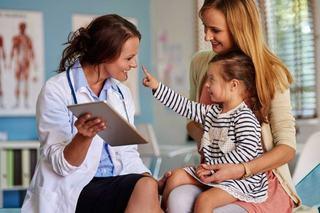 Lucrurile pe care un pediatru nu doreste sa le faci cu copilul tau