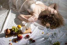 Iti iei necesarul de vitamine in timpul sarcinii? Ce trebuie sa stii