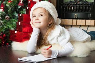 Ajuta-ti copilul sa aleaga o dorinta de Anul Nou