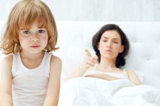 Ce invata copilul din pedepse?