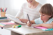Homeschooling. Efecte asupra dezvoltarii emotionale si intelectuale a copilului
