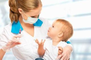 Epidemie de rujeola in Romania. Cazurile de deces au survenit la bebelusi sub varsta de 1 an