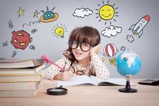 Cum poti imbunatati puterea de concentrare a copilului?