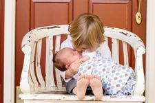 Responsabilitati pe care fratii mai mari nu trebuie le aiba
