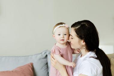 6 fraze pe care mamele s-au saturat sa le auda!