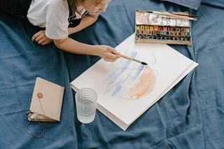 Vacanta in pandemie: super-activitati pe care le poti face cu copilul tau