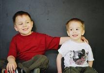 Cum se imprietenesc copiii? Ghid in functie de varsta