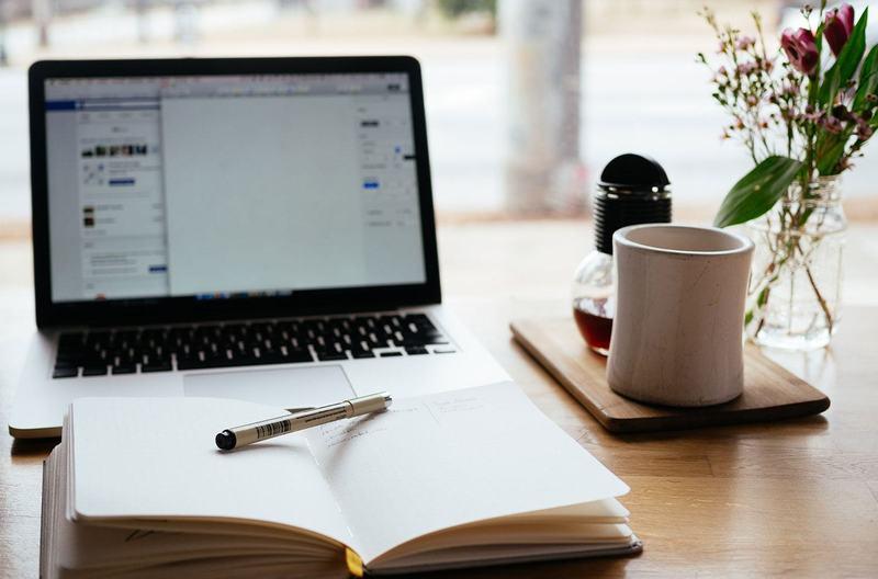 Scolile unde elevii  nu vor incepe cursurile online pe 13 septembrie