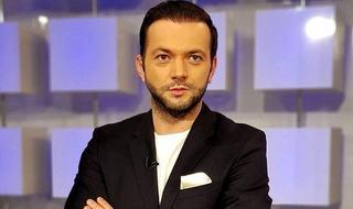 """Mihai Morar, destainuire emotionanta: """"Am trei copii cu doua femei"""""""