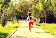 Siguranta copilului in parc: 7 sfaturi de care sa tii cont