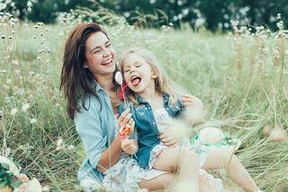 4 greseli in disciplina copilului pe care toate mamele le fac