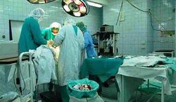 Premiera in Romania! O pacienta va fi despagubita pentru ca s-a infectat in spital
