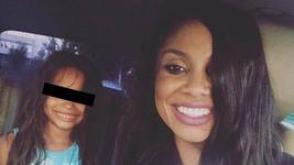 Decizia radicala luata de Laurette dupa ce fiica sa a fost batuta la scoala