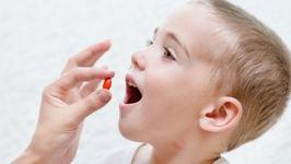 Ce se intampla daca sunt administrate antibiotice la inceputul unei infectii gripale?
