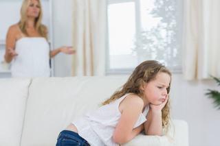 De ce au nevoie copiii de reguli