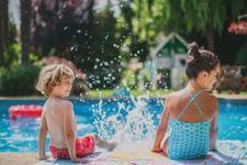 Cum scapi de apa din urechi pentru a preveni infectiile