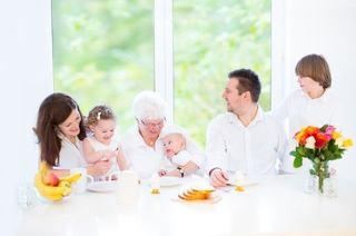 ABC-ul parentingului astazi (3)