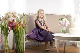Noua colectie Rhea Costa pentru Designers for Kids