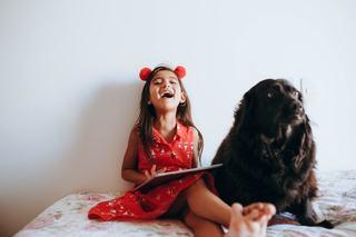 Cuvinte pozitive puternice pe care sa le folosesti frecvent in educatia copiilor