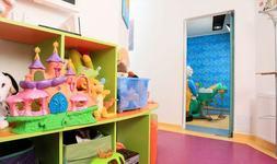 Importanta alegerii unei clinici stomatologice premium pentru copii