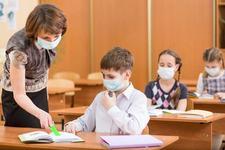 Dr. Raluca Tocariu: Cum ne protejam copiii impotriva infectiei cu SARS CoV-2,  odata cu redeschiderea scolilor