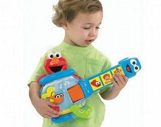 Jucariile, ajutor de nadejde in dezvoltarea psihica si fizica a copilului